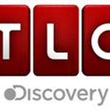 TLC-Logo 2.jpg
