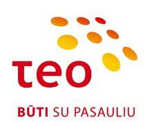 Teo LT.jpg