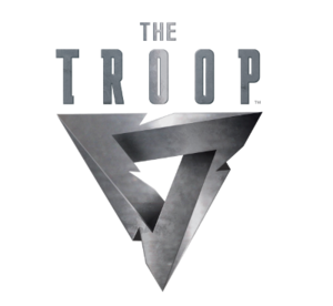 Thetroop.png