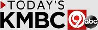 Today's KMBC 9