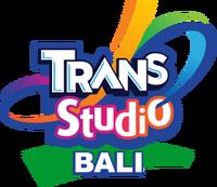 Trans studio bali.png