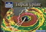 Tropical update94