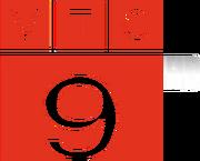 VTC9 HD alt