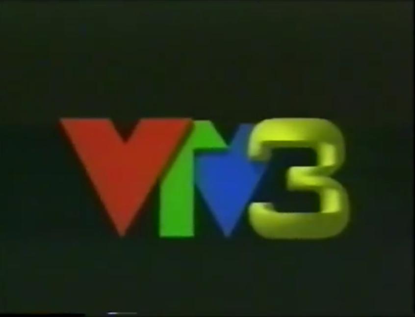 VTV3/Other