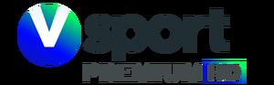 Vsport premium.png