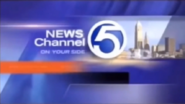 WEWS NewsChannel 5 2008