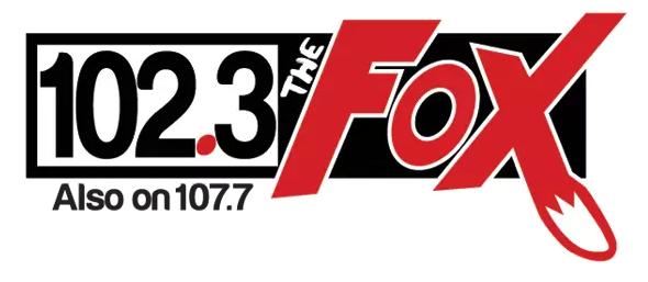 WFXN-FM