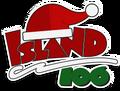 WILN - Island 106 - 2017 -Christmas Variant-
