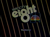 WROC-TV 1983