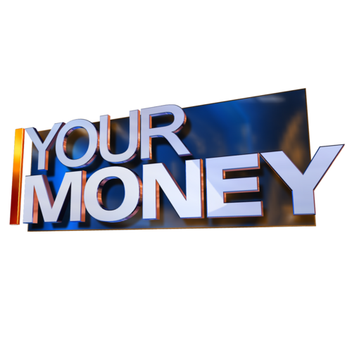 CNN Money (TV program)