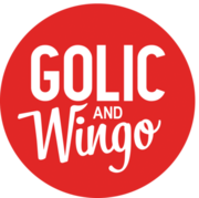 180px-Golic and Wingo logo.png