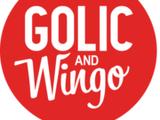 Golic and Wingo