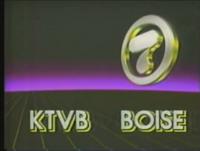 1985 KTVB