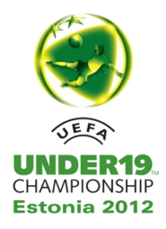 2012 UEFA European Under-19 Football Championship.png