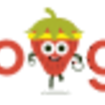 2016-doodle-fruit-games-day-8-5666133911797760.2-res.png