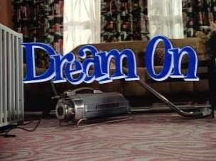 Dream On (1990 sitcom)