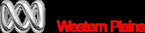 ABC Western Plains.png