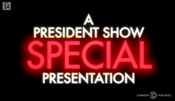 A President Show Special Presentation.png