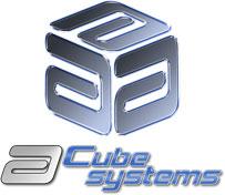 ACube Systems Srl