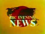 BBCEveningNews1976