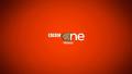 BBC One Wales Birds ident