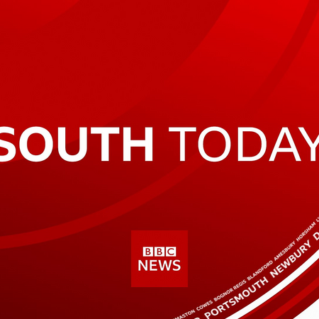 BBC South Today 2019.png