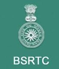 Bihar State Road Transport Corporation