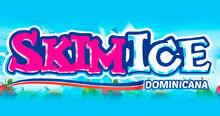 Banner skimIce mobile.jpg