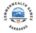 BarbadosCGA.png