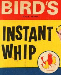 Birds instant whip.jpg