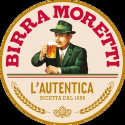 Birra Moretti.png