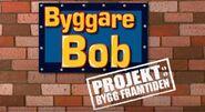Bygger bob