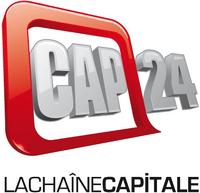 CAP24 logo.png