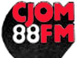 CIMX-FM