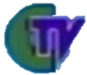 CTV Can Tho Logo 1997.png