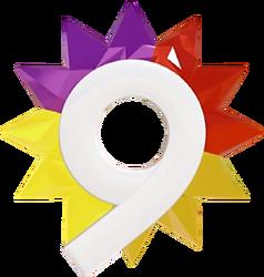 Canal Nueve Resistencia (Logo 2017).png