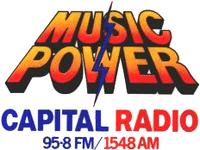 Capital Radio 1987.png