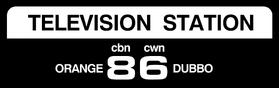 Cbncwn1975.png