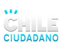 Chile Ciudadano 2019.png