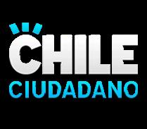 Chile Ciudadano