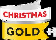 Christmas Gold (2)
