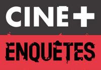 Ciné+ enquête.jpg