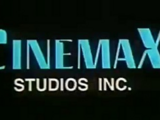 GMA Pictures
