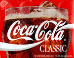 Coke46