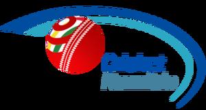 Cricket namibia 004 fin-e1496085504747.png