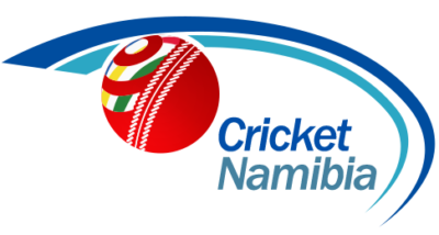 Cricket Namibia