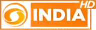 DD India HD.png