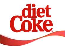 DietCoke82.jpg