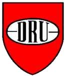 Dru-logo.png