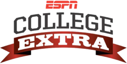 ESPN College Extra 2015.png